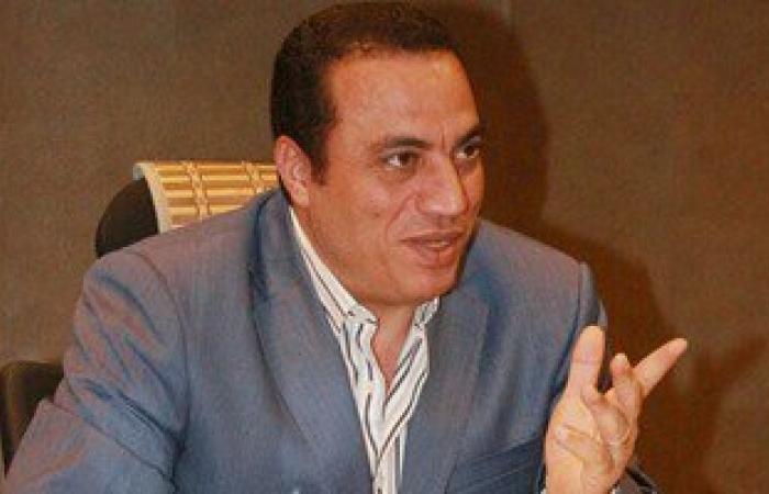 مدمن يقتل والده بالإسكندرية لرفضه إعطاءه الأموال لشراء المخدرات