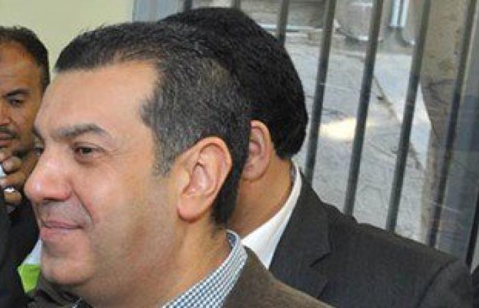رصد 62 مخالفة خدمية خلال 10 أيام بالمتابعة الميدانية بقرى ديروط فى أسيوط