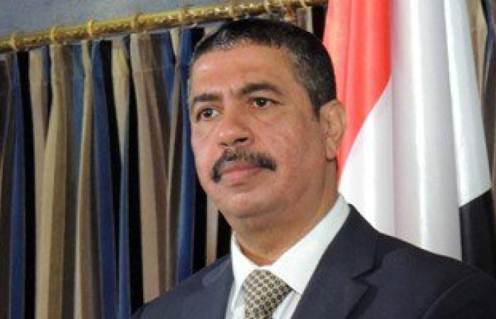 الحكومة اليمنية: منظمات الأمم المتحدة فشلت فى إيصال المساعدات لتعز