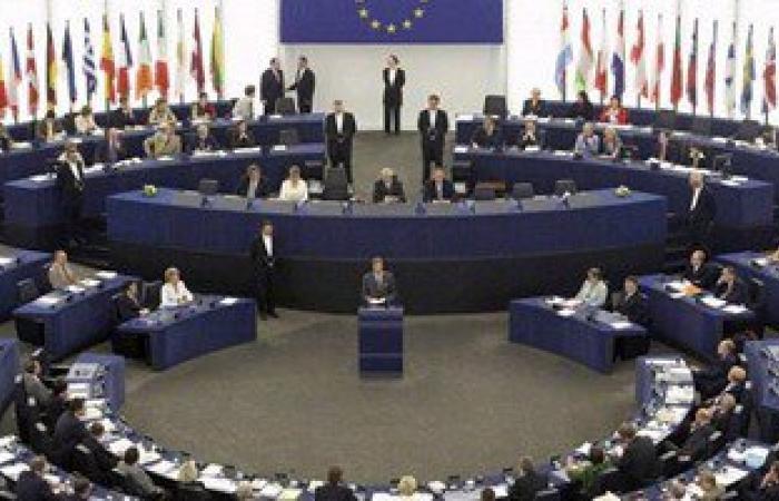 اخبار فلسطين اليوم ..الاتحاد الأوروبى يناقش فرض عقوبات جديدة على المستوطنات