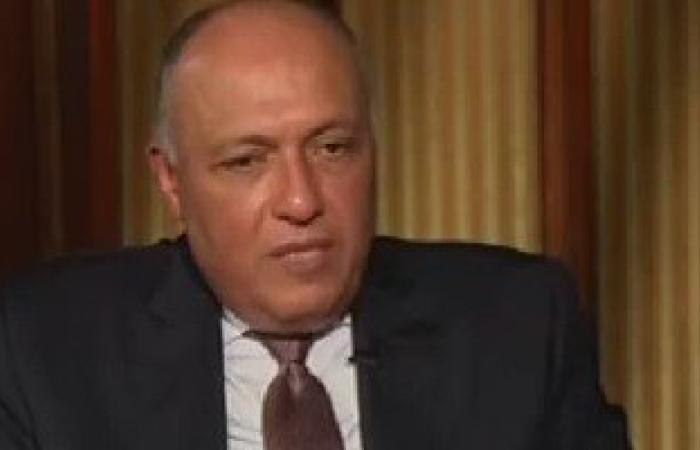 مصر تشارك فى الاجتماع الأول للممثلين الشخصيين لرؤساء دول مجموعة العشرين