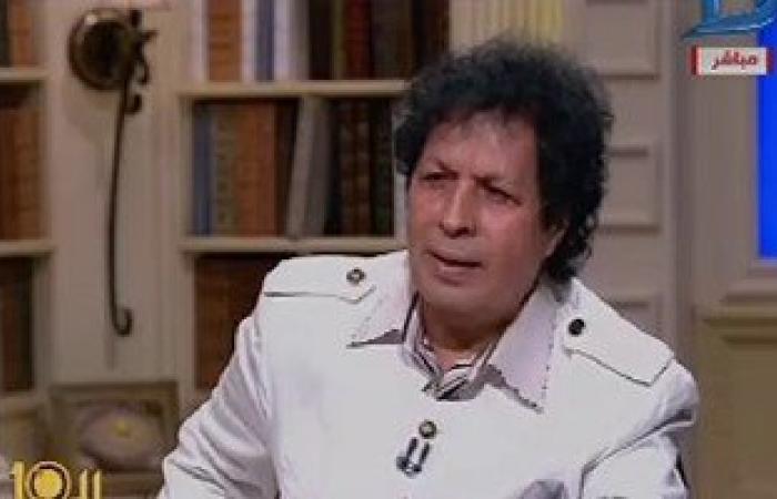 """قذاف الدم: قطر """"قبيلة""""..والتحالف مع العدو """"خيانة"""""""