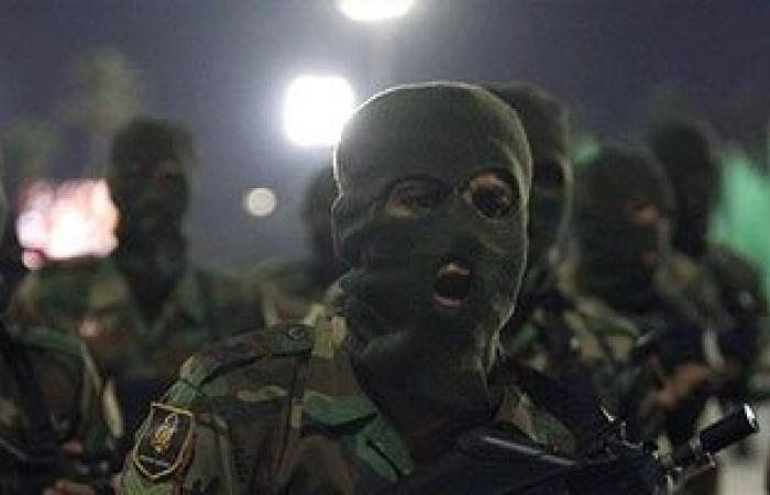 """مقتل 2 من تنظيم """"داعش"""" فى محاولة تسلل فاشلة لدرنة الليبية"""