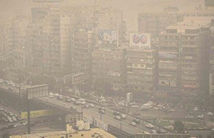 طقس اليوم شديد البرودة مع استمرار نشاط الرياح.. والصغرى بالقاهرة 8
