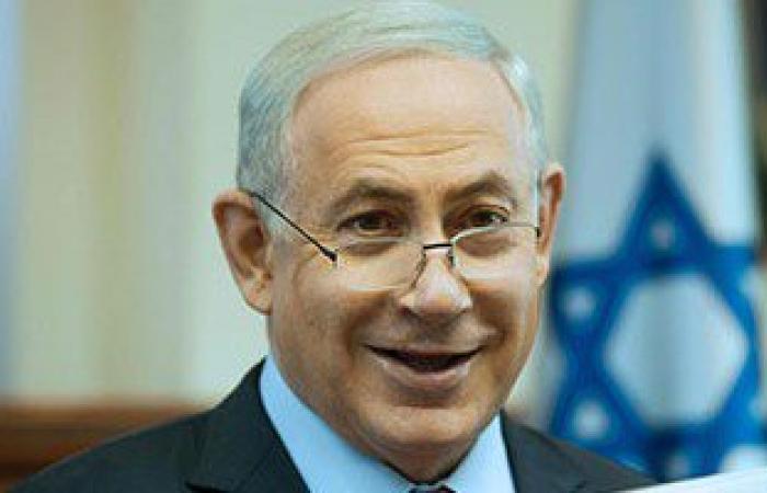 نتنياهو يقرر هدم منزل قاصر فلسطينى متهم بقتل مستوطنة إسرائيلية بالخليل