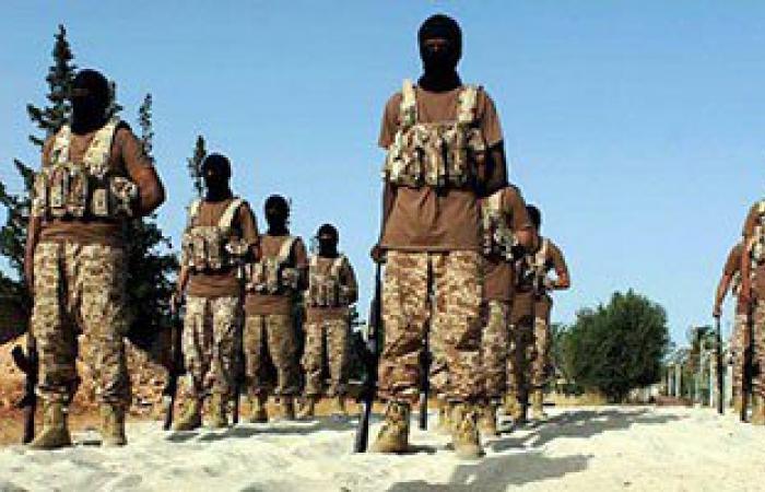وفاة قائد ميدانى بالقوات الخاصة الليبية متأثرا بإصابته
