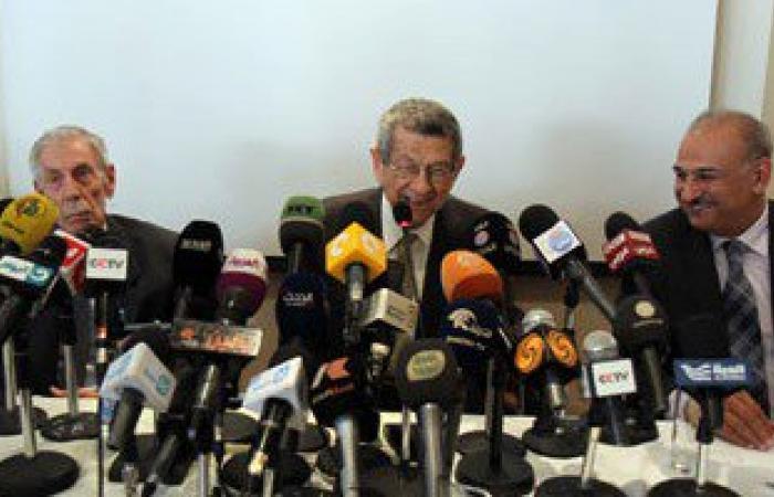 رئيس وفد المعارضة السورية: تسمية علوش كبيرا للمفاوضين جاء ردا على روسيا
