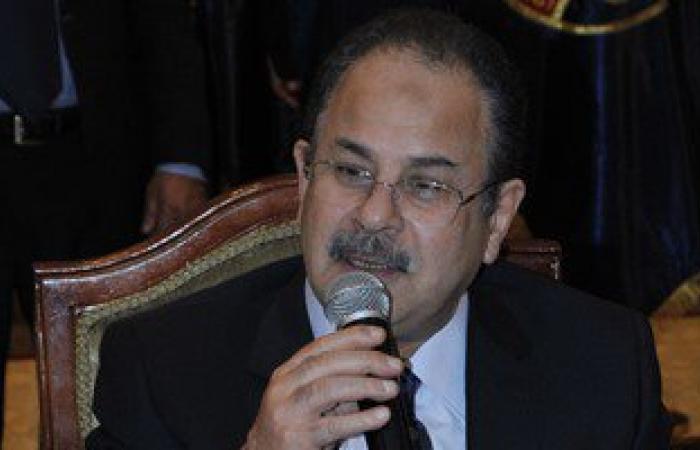 بلاغ لضابط سابق يتهم الداخلية بالتحايل لعدم تنفيذ حكم قضائى