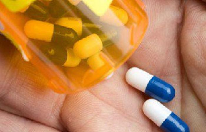 دراسة صادمة.. الأفراط فى تناول المسكنات يسبب الاكتئاب