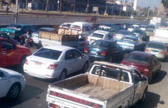 سقوط عصابة سرقة السيارات باستخدام الأسلحة النارية فى القليوبية