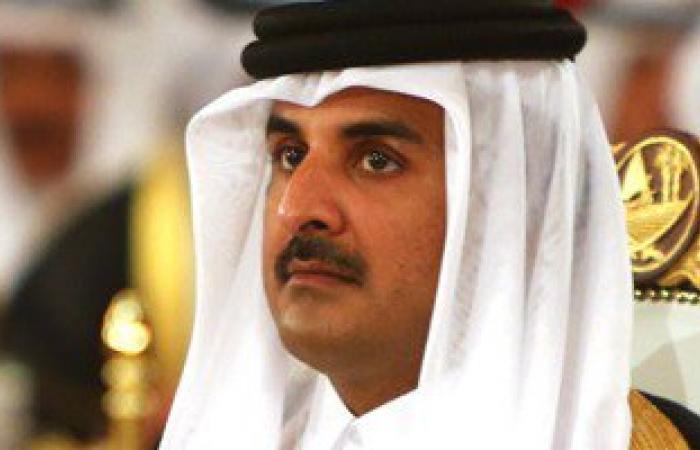 وول ستريت: التعديل الوزارى فى قطر محاولة للتكيُف مع تراجع اسعار النفط