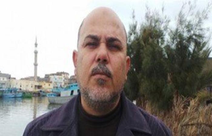 نقيب صيادى كفر الشيخ:الإفراج عن 15 صيادا محتجزين بليبيا وعودتهم خلال ساعات
