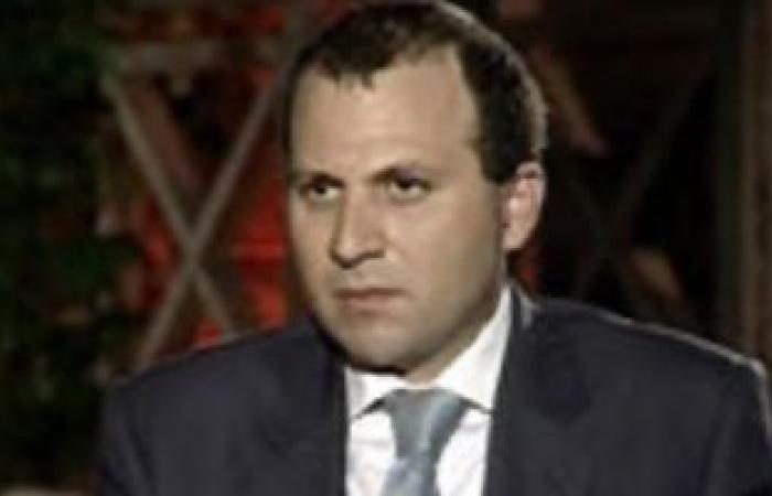 مجلس العمل اللبنانى بالإمارات: يجب تصحيح العلاقات اللبنانية الخليجية