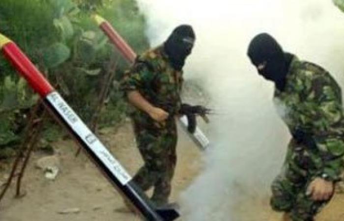 يديعوت أحرونوت: حزب الله يستعد لحرب هى الأكبر ضد إسرائيل
