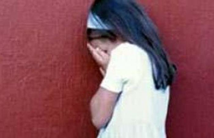 وائل عبد الودود حسين يكتب: لا تبكى يا صغيرتى