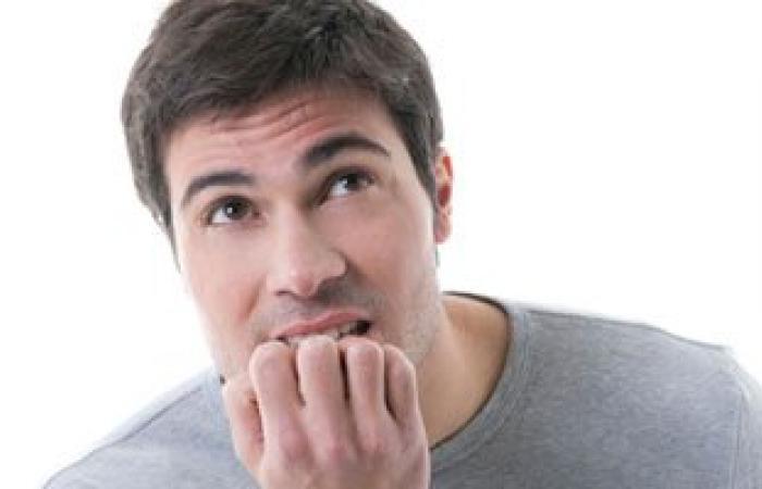 تخلص من القلق النفسى بتناول الأطعمة الغنية بالماغنسيوم