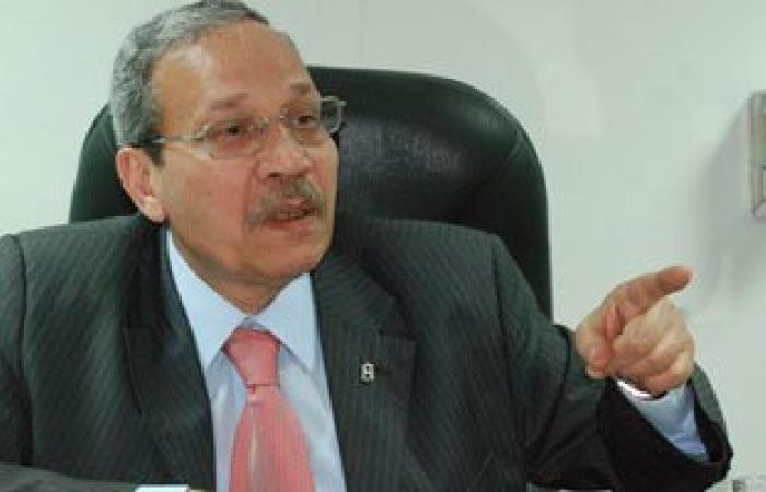 """""""دعم مصر"""": مساع لإعداد مشروع قانون لمنع النقاب بالمؤسسات والمرافق العامة"""