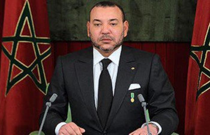 أخبار المغرب اليوم..الاتحاد الأوروبى يستأنف اتصالاته مع الرباط بعد تعليقها 24 ساعة