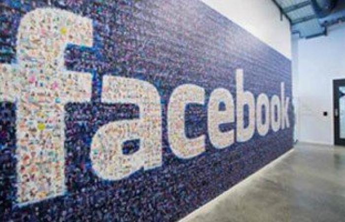 خبراء: المالية ستواجه تهرب فيس بوك من الضرائب من خلال قاعدة بيانات لعمليات التجارة