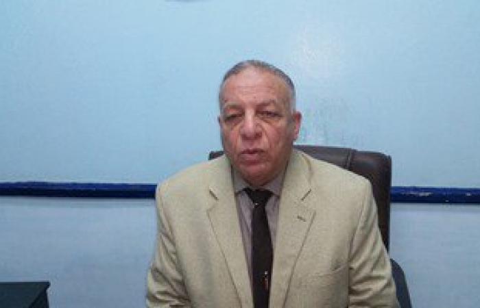 الاتحاد الإقليمى للجمعيات الأهلية بالغربية يجرى اليوم انتخابات ثلث الأعضاء