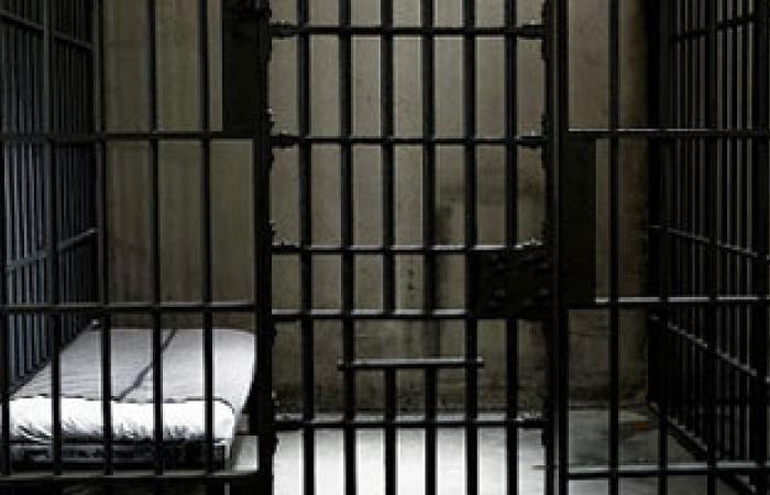 تجديد حبس متهم بتزوير محرر رسمى بسوهاج 15 يوما