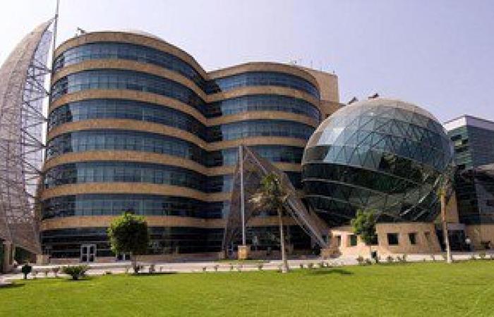 """""""57357"""" يمتلك أول جهاز إشعاعى بمصر يقدم الجرعة بدقة للخلايا السرطانية"""