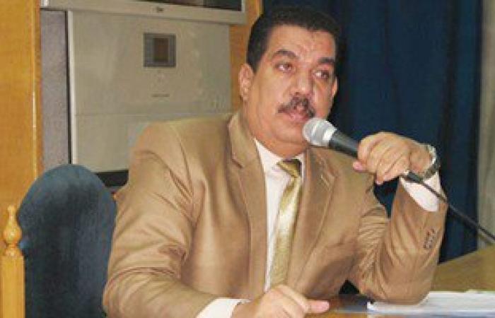 رئيس الهيئة العامة لمحو الأمية: 20% من المصريين أميون وثلثيهم من الإناث