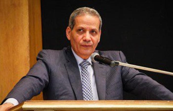وزير التعليم: مكافأة الامتحانات للمدرسين فى موعدها دون توزيع على الشهور