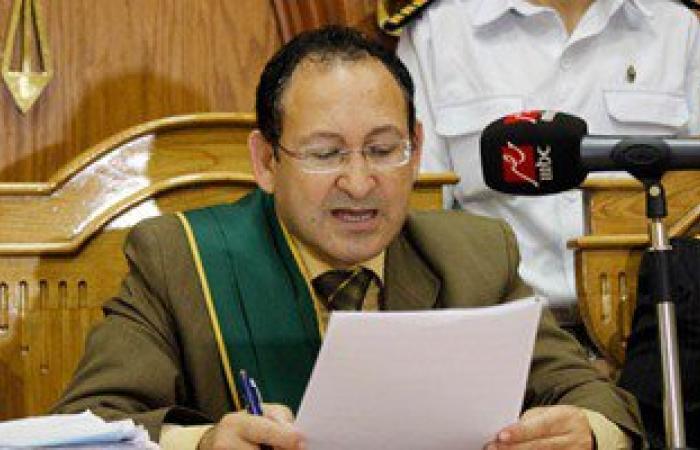 القضاء الإدارى يحجز الطعن على إلغاء الحافز الرياضى بالثانوية للحكم 18أبريل