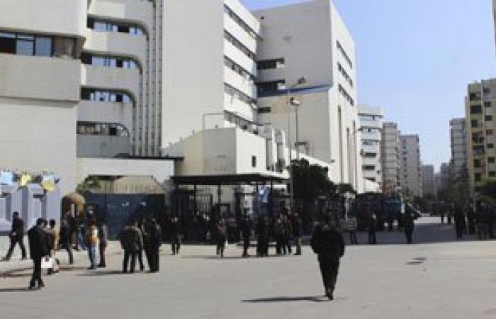 حبس متهم بتزوير أوراق تجديد رخص سيارات شركة بالإسكندرية للتهرب من مديونيات