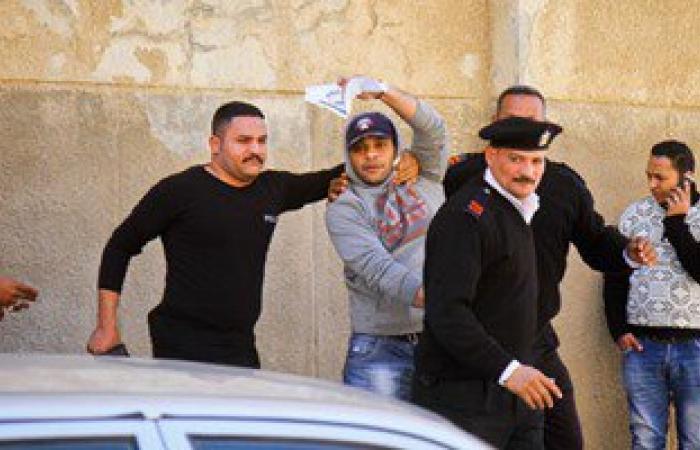 """12 مارس.. الحكم على تيمور السبكى فى قضية """"سب سيدات مصر"""""""