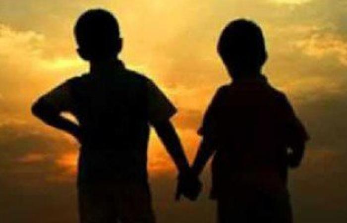 فى صاحب بيتصاحب.. دراسة: الصداقة القوية بين الرجال تعزز الصحة وتطيل العمر