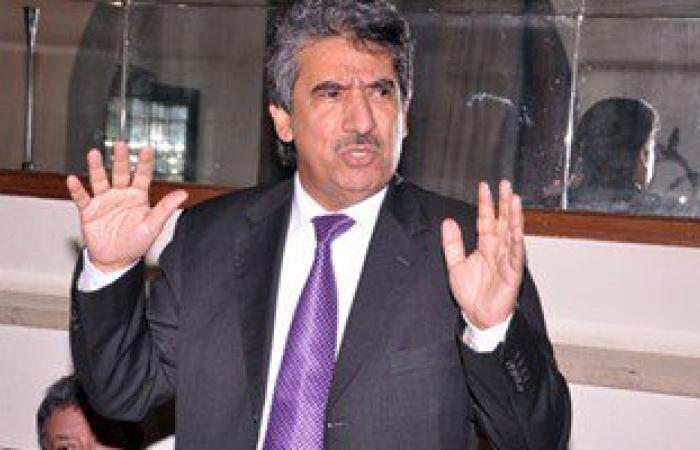 سفير الكويت بالقاهرة: لا نية داخل الحكومة لتقليص العمالة المصرية لدينا