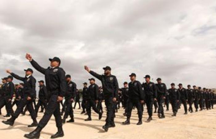 وكالة الأنباء الليبية: نقل جرحى الجيش الليبى للعلاج فى مصر
