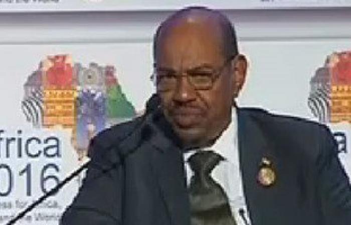 الرئيس السودانى يتوجه لإندونيسيا للمشاركة فى القمة الإسلامية بجاكرتا