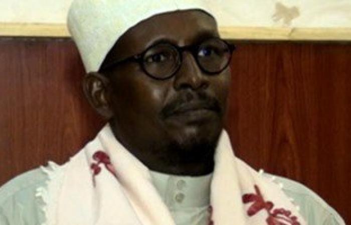 قطر تمنح لجوءا سياسيا لقيادى سابق بحركة الشباب الصومالية الإرهابية