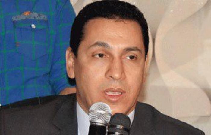 """""""القضاء الإدارى"""" تصدر حكمها فى دعوى تطالب بإلغاء إقالة محافظ الشرقية السابق"""