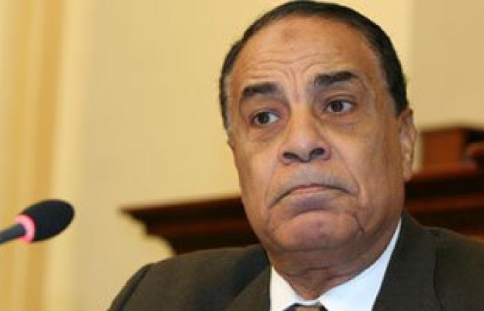 """كمال أحمد: أحضر التحقيق اليوم لأوضح سبب ضربى عكاشة بـ""""الجزمة"""" وأقبل أى قرار"""