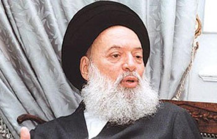 وكيل الأزهر ردا على الشيعة: الجمع بين الصلوات دون عذر معصية