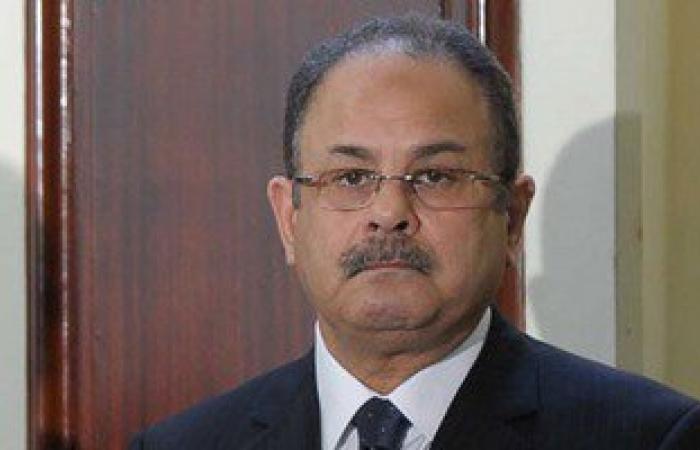 وزير الداخلية: تشريعات ضبط الأداء الأمنى أمام البرلمان خلال ساعات