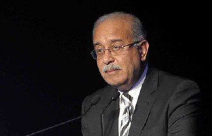 رئيس الوزراء يوجه بالبدء فى تنفيذ مشروعات شركة الريف المصرى