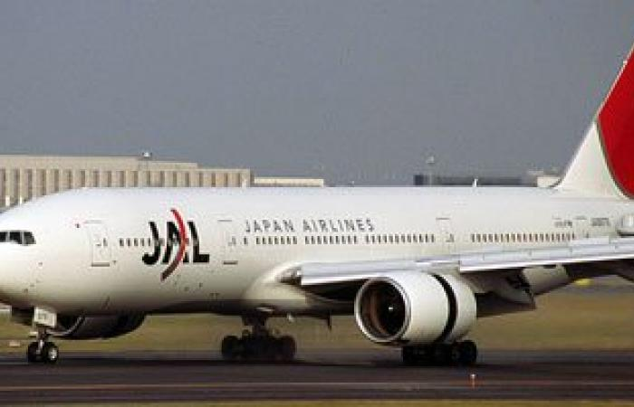 """تسيير أول رحلة طيران من """"أزواكا"""" اليابانية إلى القاهرة 23 أبريل المقبل"""