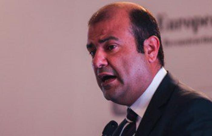 وزير التموين: ننسق مع وزارة الإنتاج الحربى لحل أزمة البطاقات الذكية