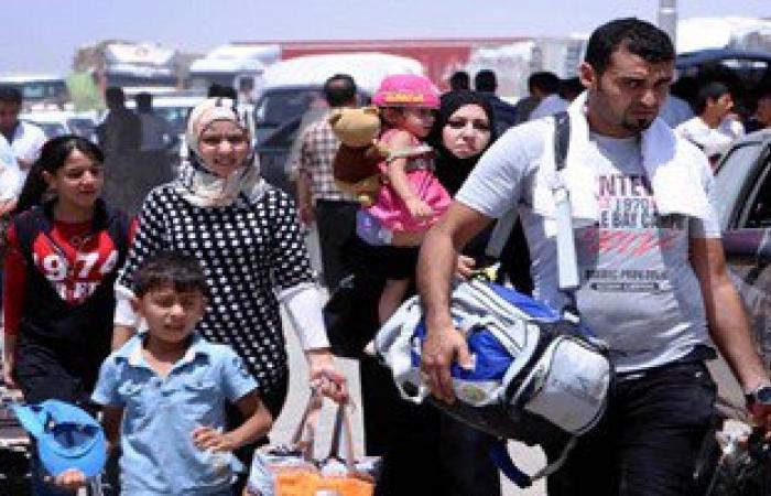 """وزارة الهجرة العراقية: عودة 251 عائلة نازحة إلى """"جلولاء"""" بمحافظة ديالى"""