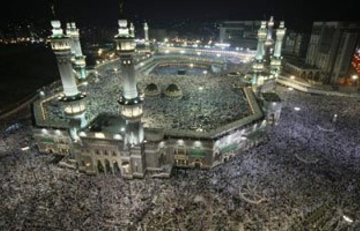 """الداخلية تستقبل طلبات المواطنين لأداء """"الحج"""" بأقسام الشرطة ومديريات الأمن"""