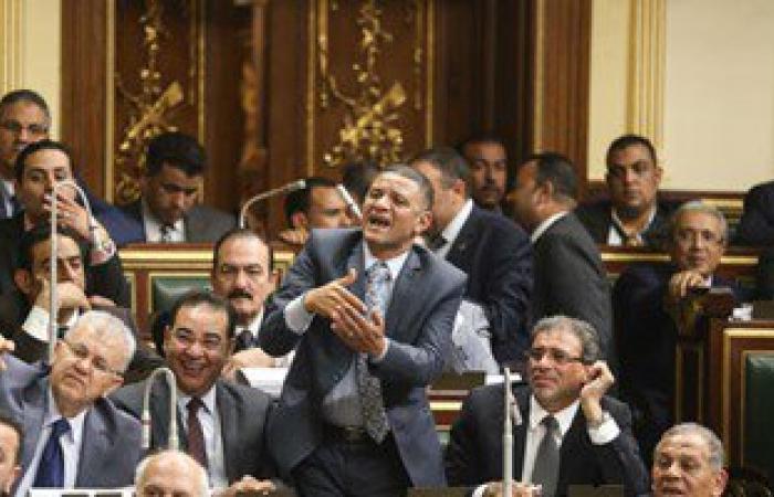 النائب محمود محيى: رئيس الوزراء أكد على دراسة وحل مشكلة الضرائب التصاعدية