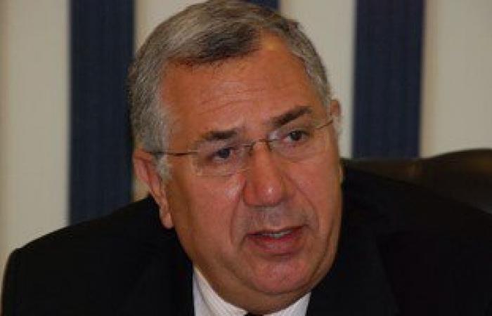 وزارة الزراعة: مجلس الوزراء عين السيد القصير رئيسا لبنك التنمية والائتمان