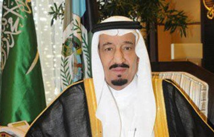 """السعودية تطالب مجلس الأمن بحماية دولية """"للدولة الفلسطينية"""""""