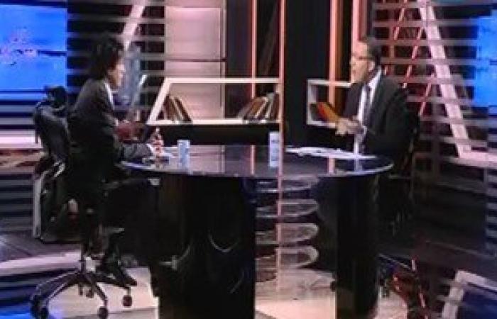 """قذاف الدم لـ""""خالد صلاح"""": مقاتلو """"داعش"""" تدفقوا إلى ليبيا عبر طائرات عربية"""