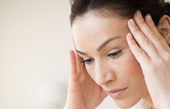 بدون أدوية.. إجراءات منزلية بسيطة لعلاج الصداع النصفى